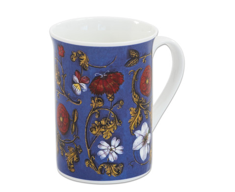 Kaffeebecher-7