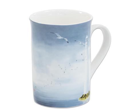 Kaffeebecher-5