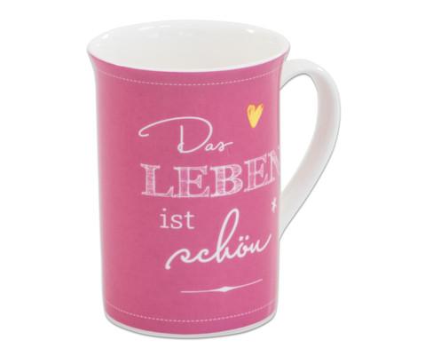 Kaffeebecher-6