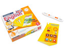 Learning English - fuer den TING Stift-2