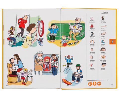 Langenscheidt Grundschulwoerterbuch Englisch-3