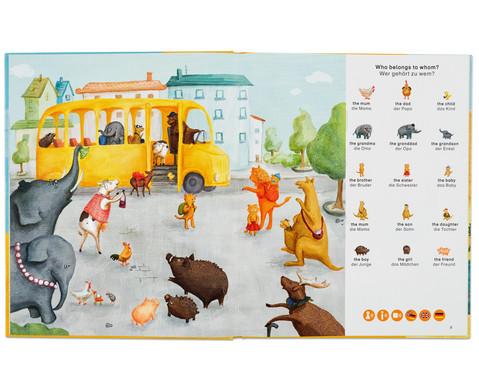 Mein tierisch tolles Bilderwoerterbuch Englisch-4