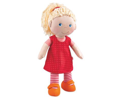 Puppe Annelie 30 cm-1