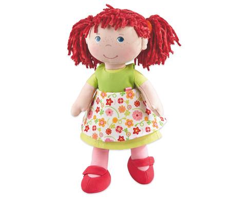 HABA Puppe Liese 30 cm