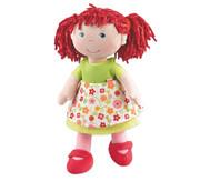 Puppe Liese, 30 cm