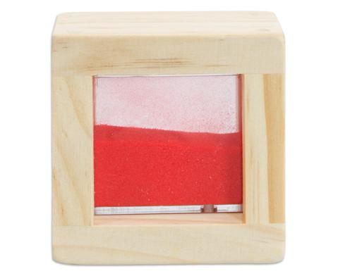 Bausteine gefuellt mit Sand-3