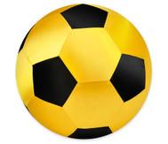 XXL-Fußball, aufblasbar