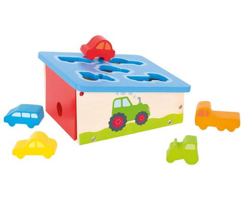 Sortierbox Fahrzeuge-1