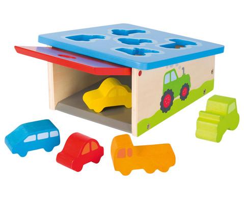 Sortierbox Fahrzeuge-2