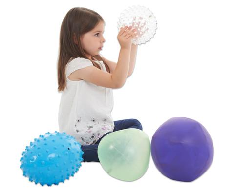 Unball Set-2