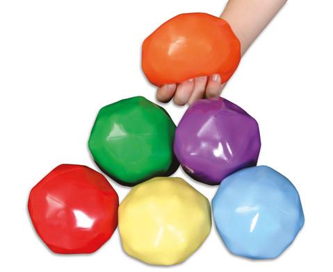 Yuck-E Balls-1