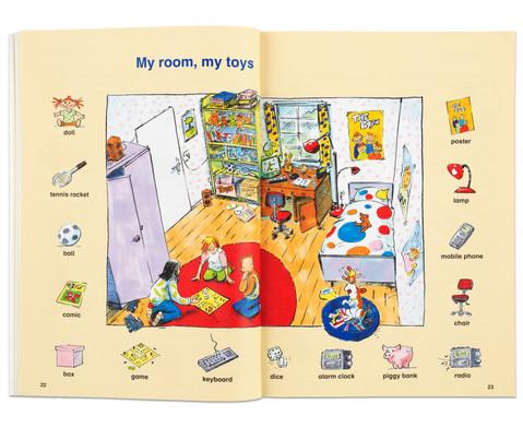 Grundschulwoerterbuch Englisch-4