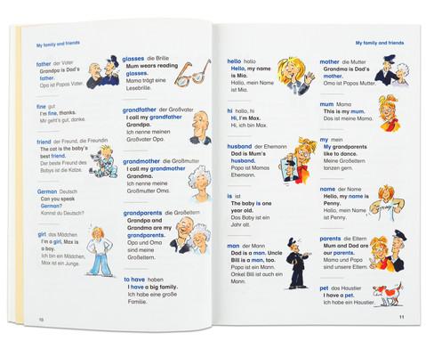 Grundschulwoerterbuch Englisch-8