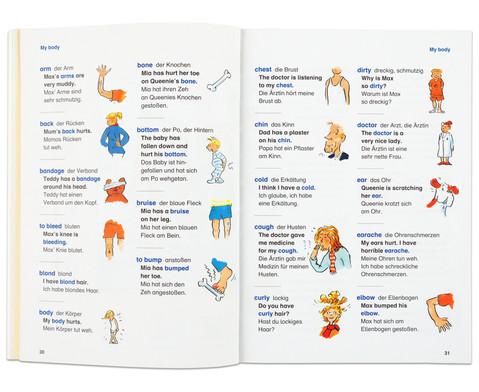 Grundschulwoerterbuch Englisch-9