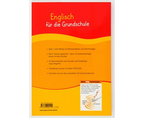 Grundschulwoerterbuch Englisch-10