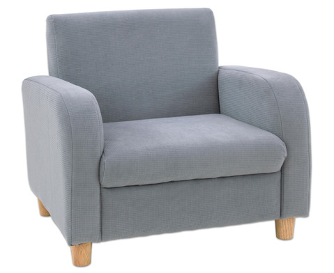 Mini Sessel Pepe-4