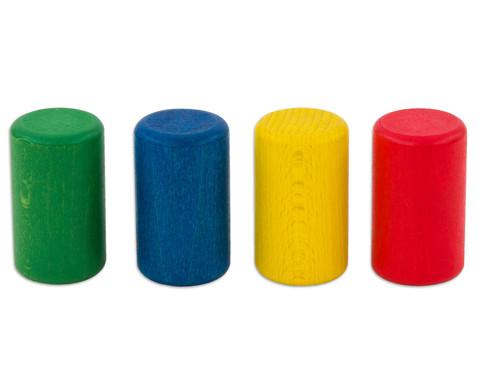 Betzold Color Shaker 4er-Set