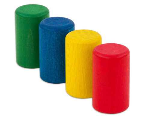 Color Shaker 4er-Set-2