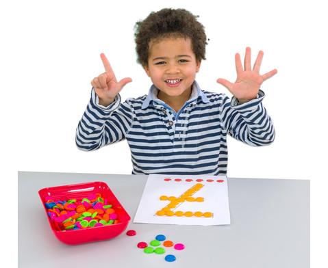Material zur Zahleneinfuehrung-2