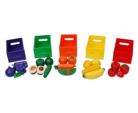 Sortier-Set Obst und Gemuese-1