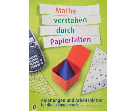 Mathe verstehen durch Papierfalten-1