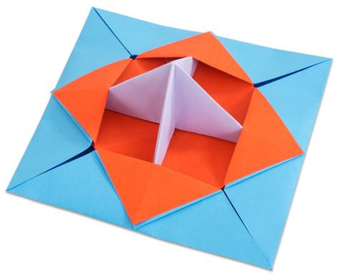 Mathe verstehen durch Papierfalten-4