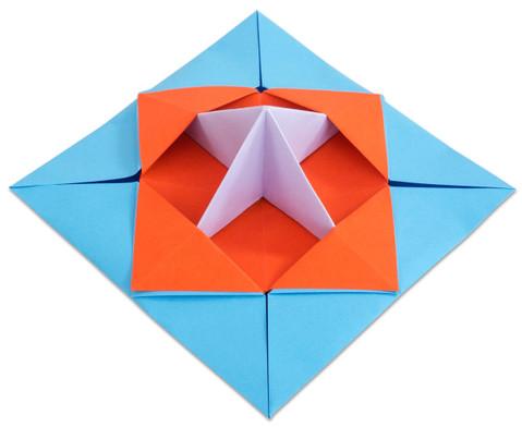 Mathe verstehen durch Papierfalten-5