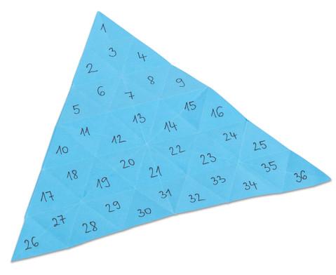 Mathe verstehen durch Papierfalten-7