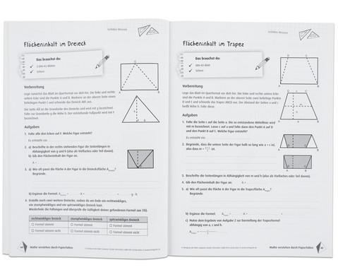 Mathe verstehen durch Papierfalten-8