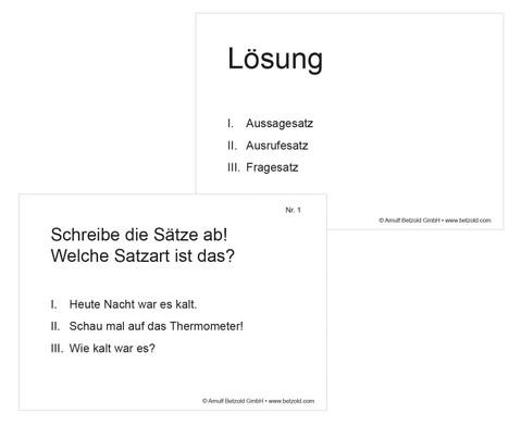 Deutsche Grammatik Regeln verstehen und richtig anwenden-26