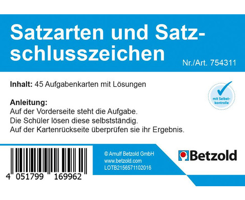 Deutsche Grammatik Regeln verstehen und richtig anwenden-27
