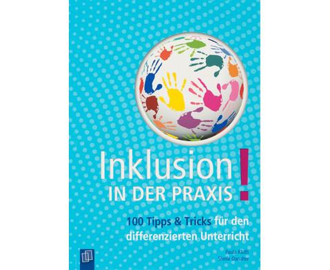 Inklusion in der Praxis-1