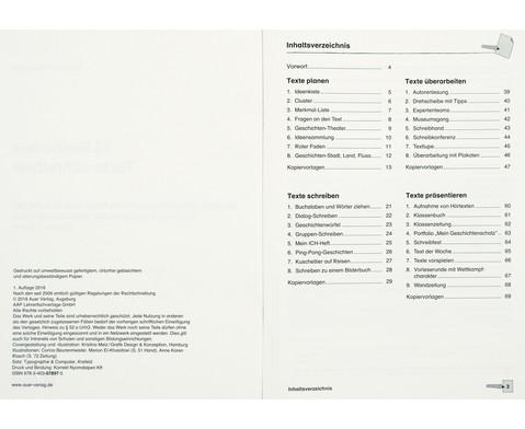 33 Methoden Texte schreiben-3