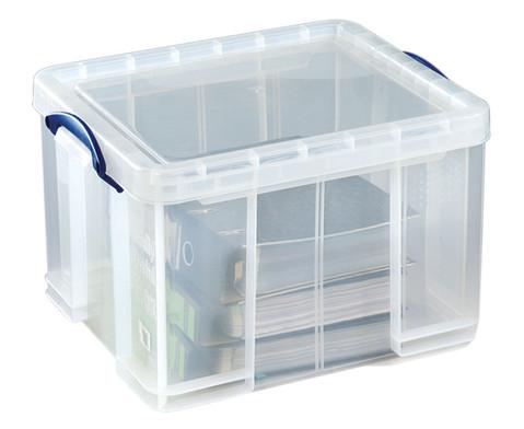 Aufbewahrungsbox 42 l-1