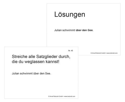 Deutsche Grammatik Regeln verstehen und richtig anwenden-25