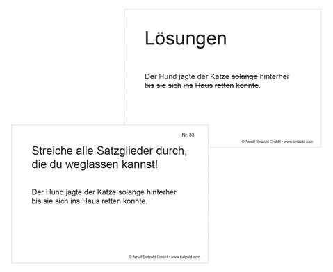 Deutsche Grammatik Regeln verstehen und richtig anwenden-17
