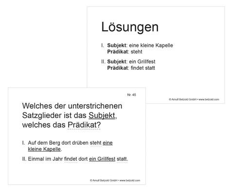 Deutsche Grammatik Regeln verstehen und richtig anwenden-3