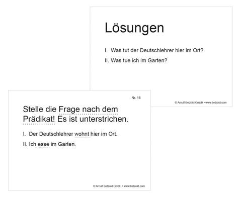Deutsche Grammatik Regeln verstehen und richtig anwenden-13