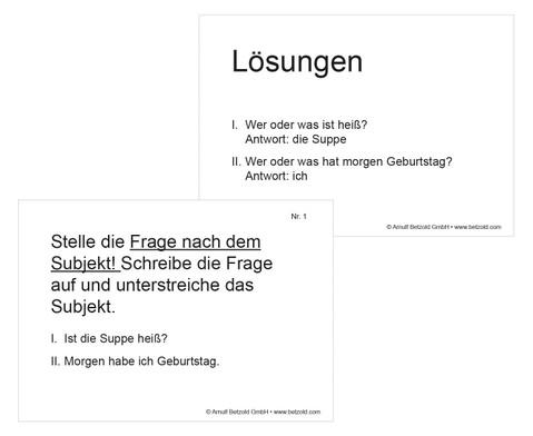 Deutsche Grammatik Regeln verstehen und richtig anwenden-5