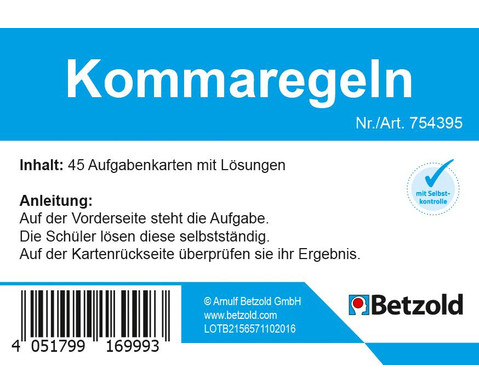 Deutsche Grammatik Regeln verstehen und richtig anwenden-2