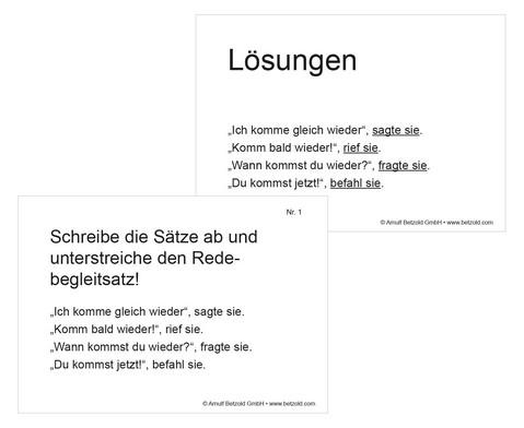 Deutsche Grammatik Regeln verstehen und richtig anwenden-22