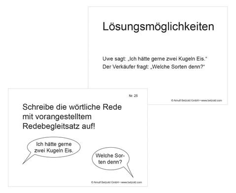 Deutsche Grammatik Regeln verstehen und richtig anwenden-23