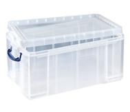 Aufbewahrungsbox 64 Liter