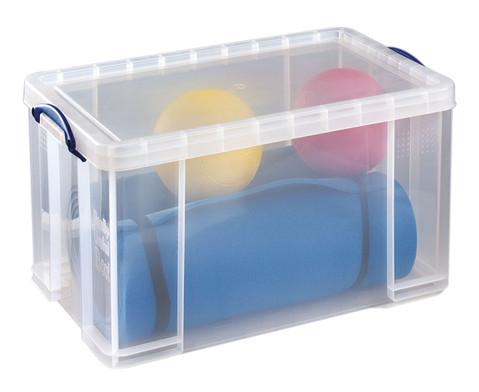 84 l Maxi Container-1