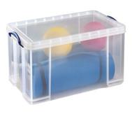 84 l Maxi Container