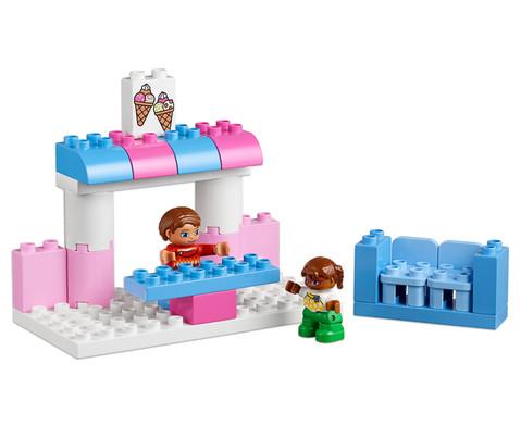 LEGO DUPLO Unsere Stadt-4