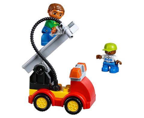 LEGO DUPLO Unsere Stadt-11