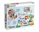 LEGO Education Unsere Stadt-13