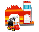 LEGO Education Unsere Stadt-3