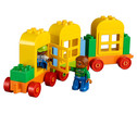 LEGO Education Unsere Stadt-7